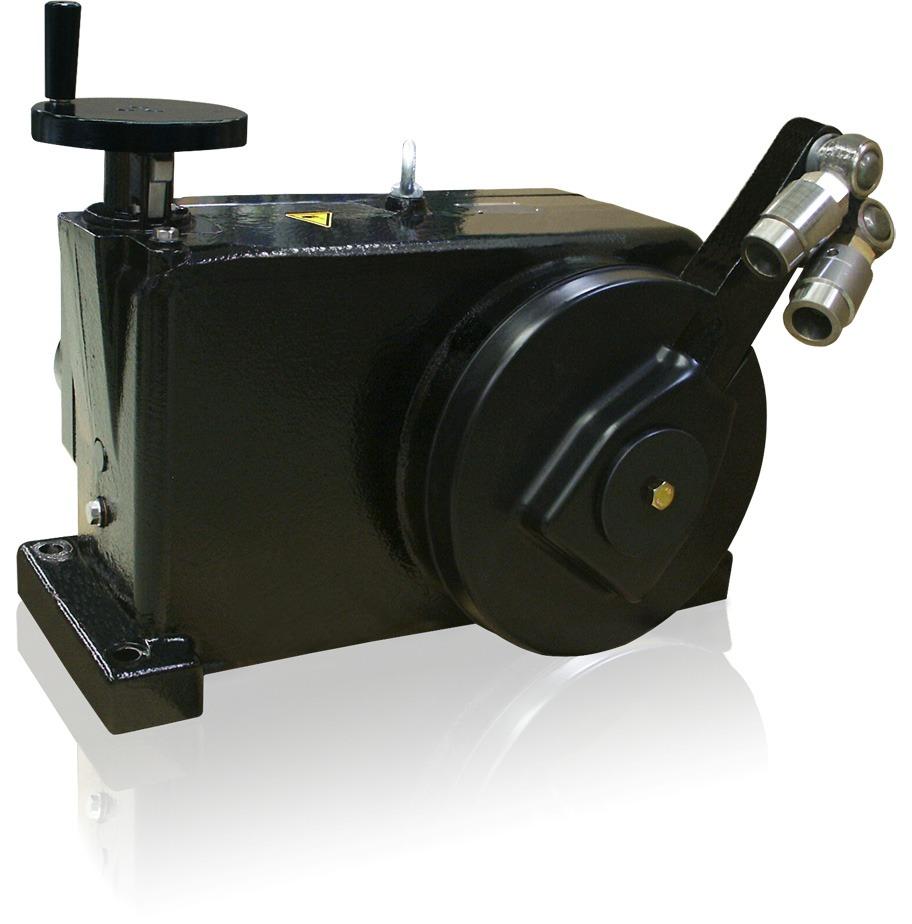 SPL_RHD4000-EN